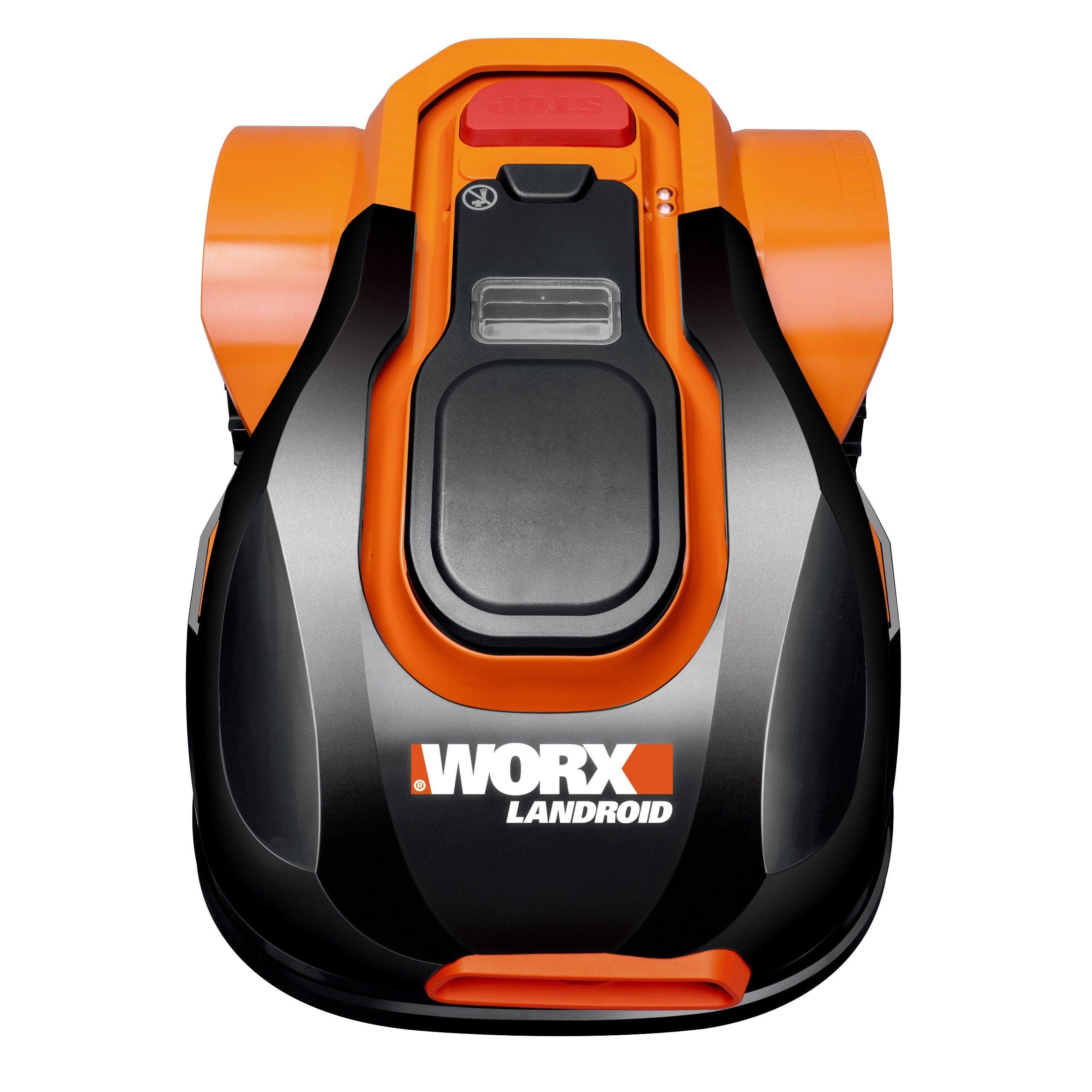 worx-landroid-wr111mi-rasen-maeh-الروبوت