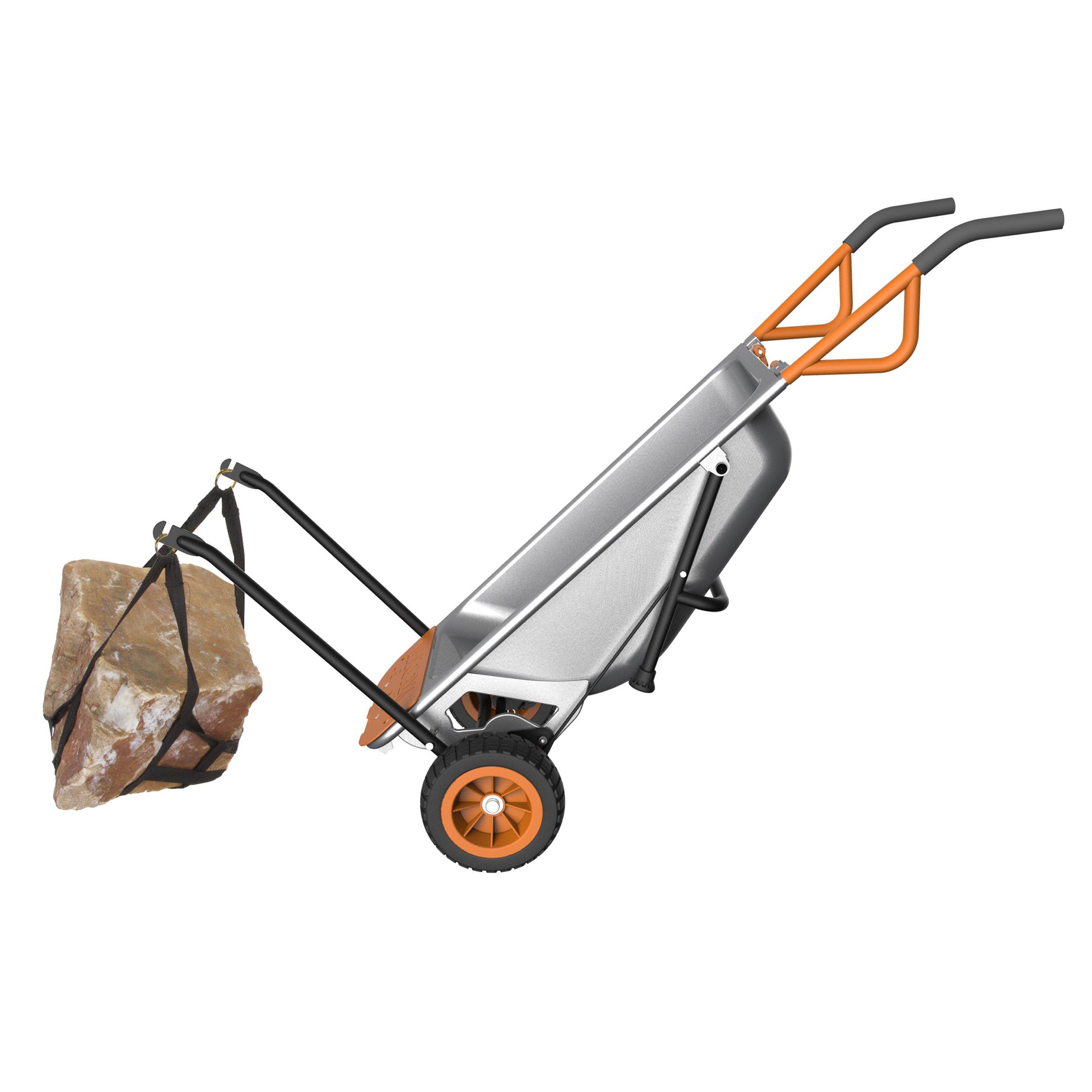 worx-wg050-aerocart-push-karre-كيس العربة