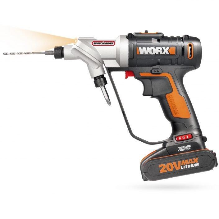 worx-wx176-3-switch-drill-akku-bohrschrauber