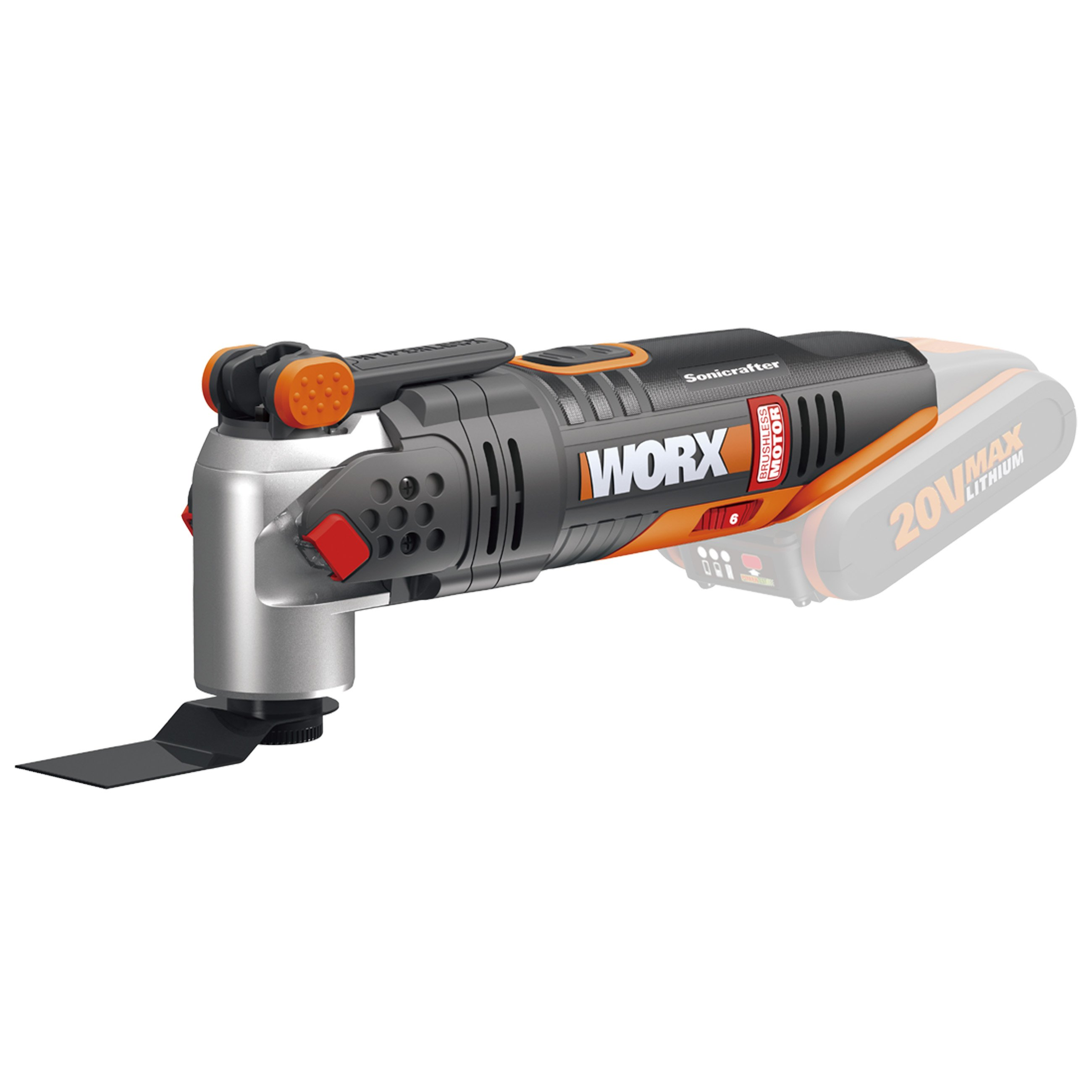 worx-wx693-9-sonicrafter