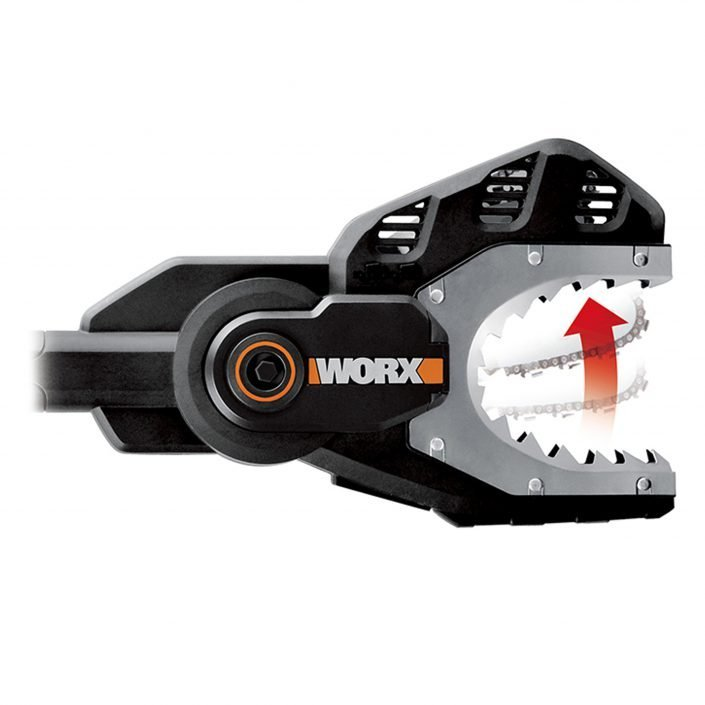 worx-wg307e-jawsaw-elektrische-kettensaege-2