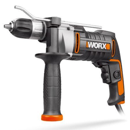 worx-wx318-schlag-bohrmaschine