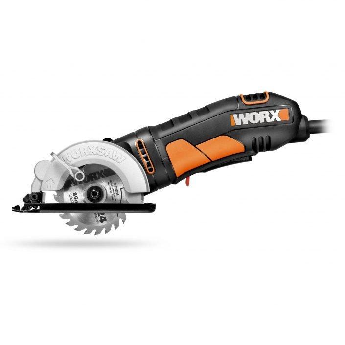 worx-wx423-kompakt-handkreissaege-worxsaw-1