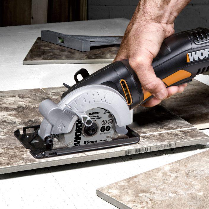 worx-wx423-kompakt-handkreissaege-worxsaw-2