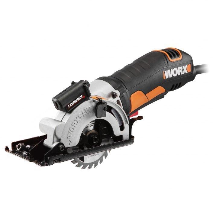 worx-wx426-hand-kreissaege-worxsaw-4