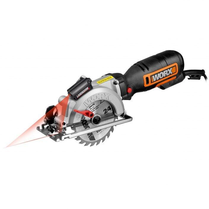 worx-wx427-hand-kreissaege-mit-laser