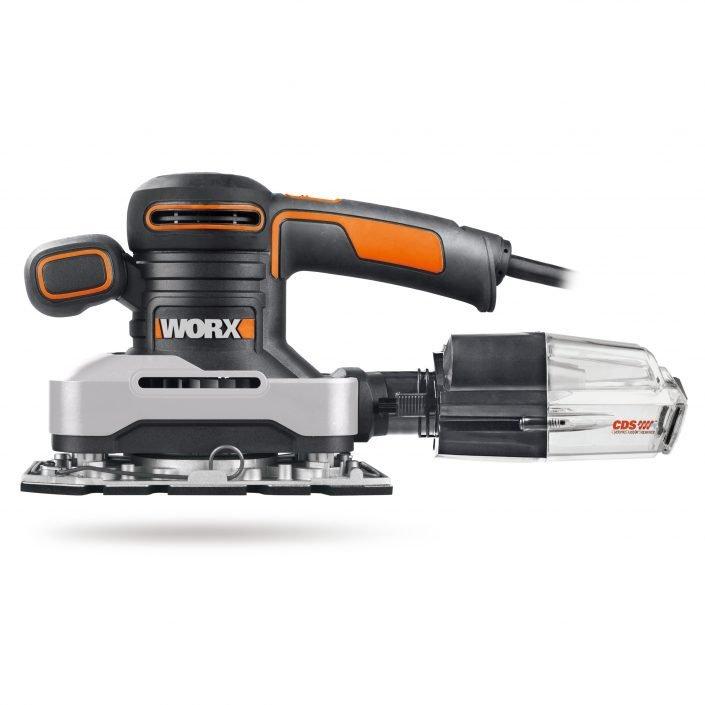worx-wx642-schwing-schleifer-1