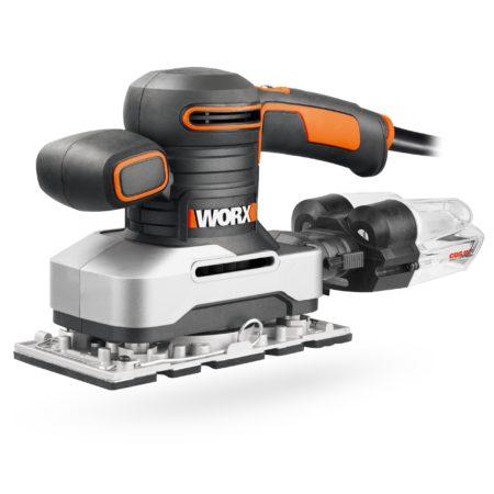 worx-wx642-schwing-schleifer