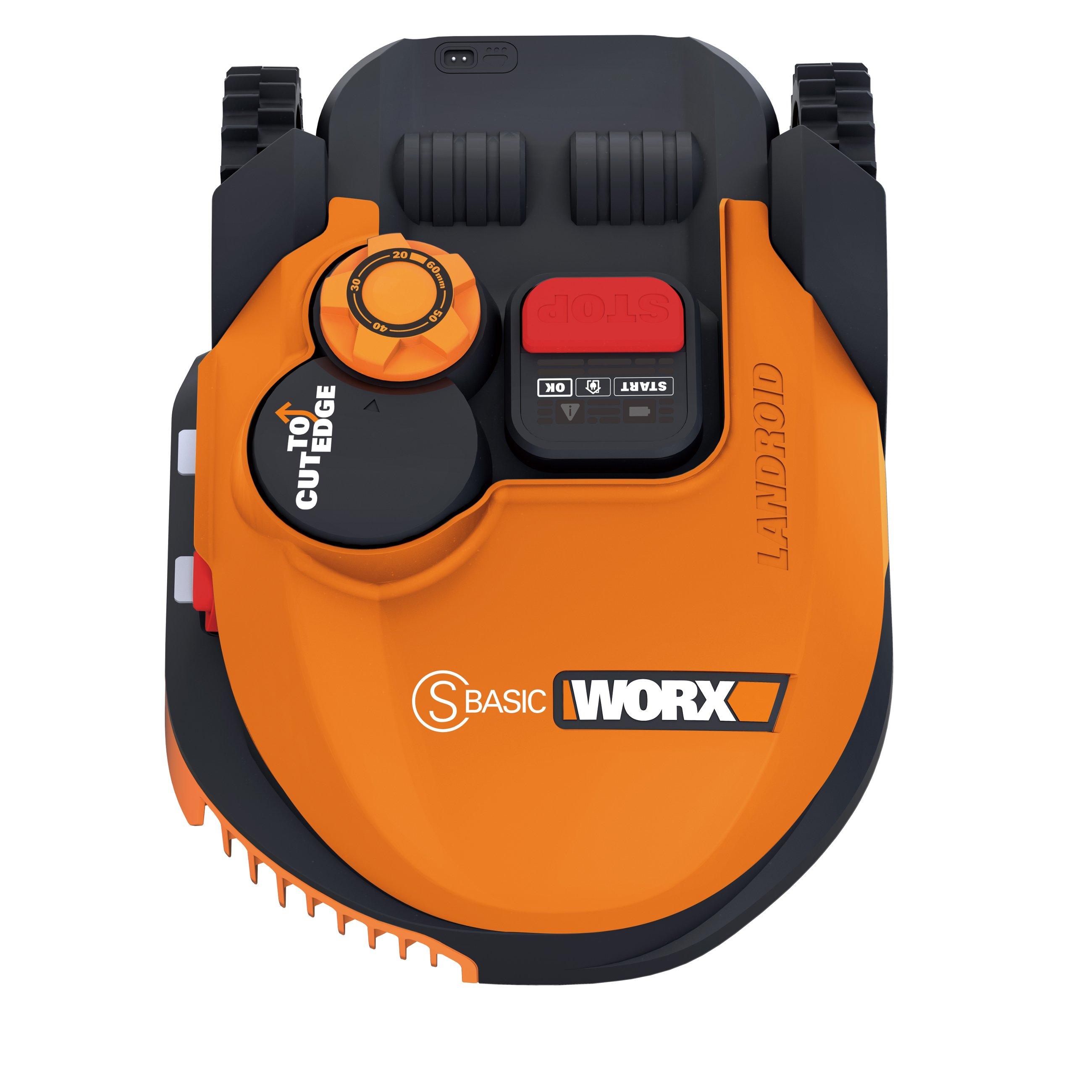 worx-wr090s-landroid-sbasic-rasen-maeh-roboter-2