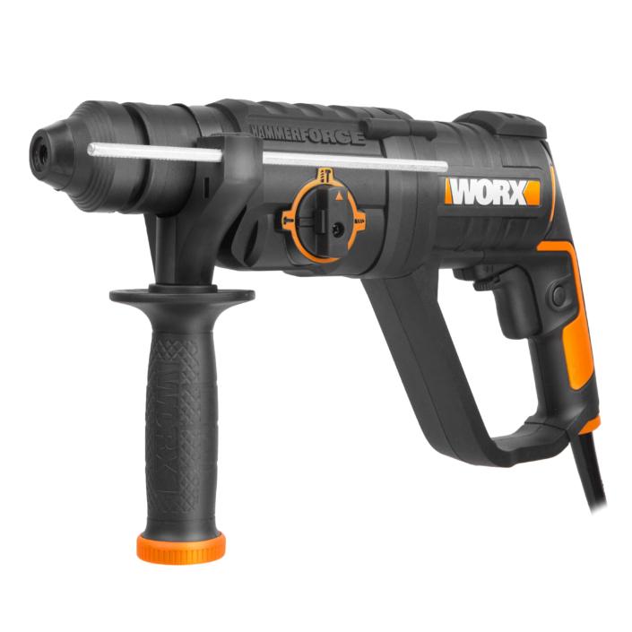 WX337