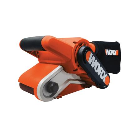 WX661.1